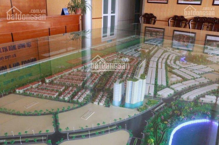Bán liền kề biệt thự Phú Lương trực tiếp chủ đầu tư - LH: 0969 319 613