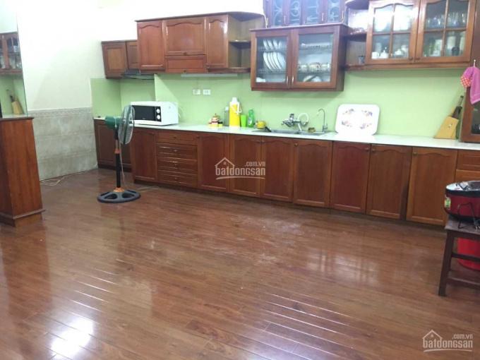 Cho thuê gấp nhà tại phố Võng Thị, Tây Hồ, Hà Nội. LH ngay chính chủ 0916536966