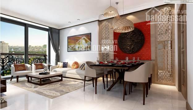 Chính chủ bán gấp căn 03 44 Yên Phụ, hiện đã vào ở, bán nhà định cư Mỹ: 0949215988