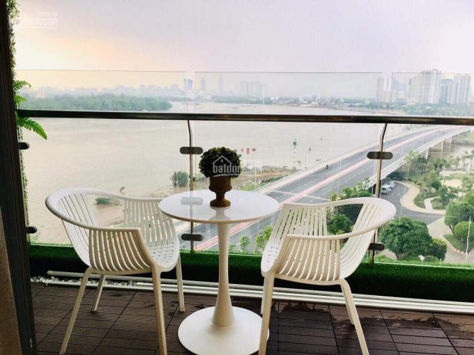 Bán nhiều căn hộ Đảo Kim Cương Q2 - LH 0937411096 (Mr Thịnh)