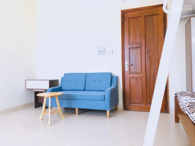 Phòng trọ Q12 gần KCN Tân Bình, 35m2, mới, sạch, đẹp, thoáng mát, giờ giấc tự do, Zalo 0528472318