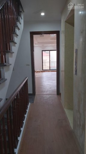 Bán nhà mặt phố Tân Lập, Hai Bà Trưng, 76m2, xây 8 tầng thang máy, 13.9 tỷ, kinh doanh cực tốt