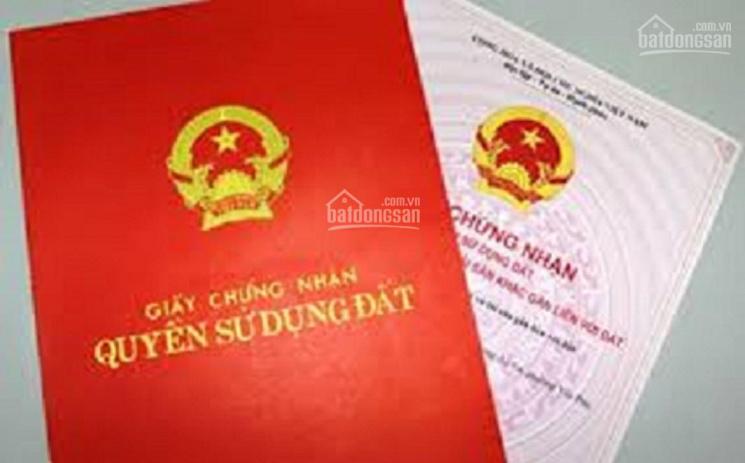 Bán nhà mặt phố Tạ Quang Bửu, Hai Bà Trưng, 80m2, 2T, giá 11 tỷ, ngay sát trường cấp 3 Thăng Long