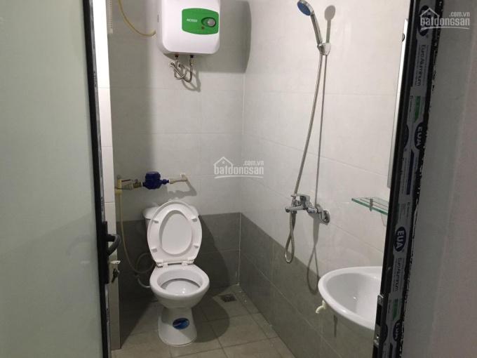 Chính chủ cho thuê căn hộ mini full nội thất giá từ 2.3tr - 3.3tr/th số 56 ngách 6 ngõ 91 Kiều Mai