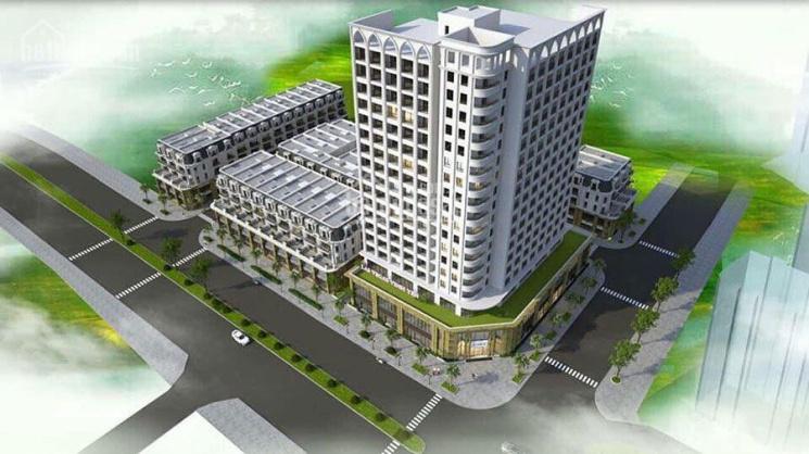 Chính chủ bán căn chung cư 2 phòng ngủ City Light Vĩnh Yên tầng siêu đẹp