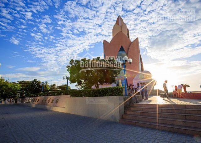 Cho thuê nhà mặt tiền đường Nguyễn Thiện Thuật
