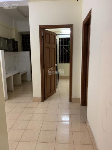 Chính chủ cho thuê CH chung cư mặt đường Phạm Ngọc Thạch, Đống Đa, 55m2, 2PN, đủ nội thất, giá rẻ