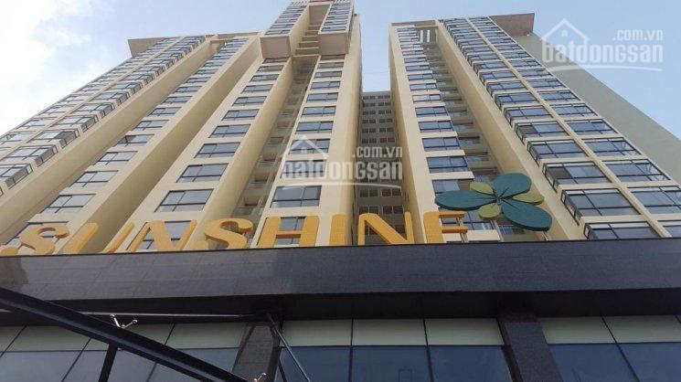 Bán căn hộ chung cư 104m2, 2 PN, tòa G3AB Yên Hòa Shunshine, 3,5 tỷ, 0904 760 444