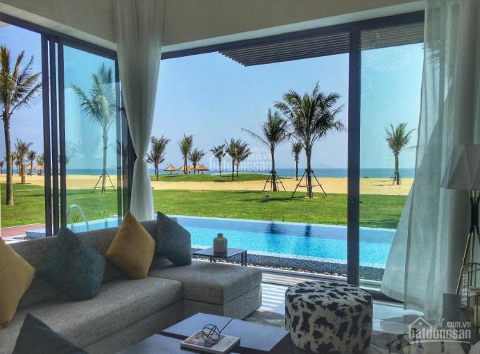 Chính chủ bán chuyển nhượng biệt thự view biển Vinpearl Nam Hội An giá gốc chủ đầu tư - 0936885578
