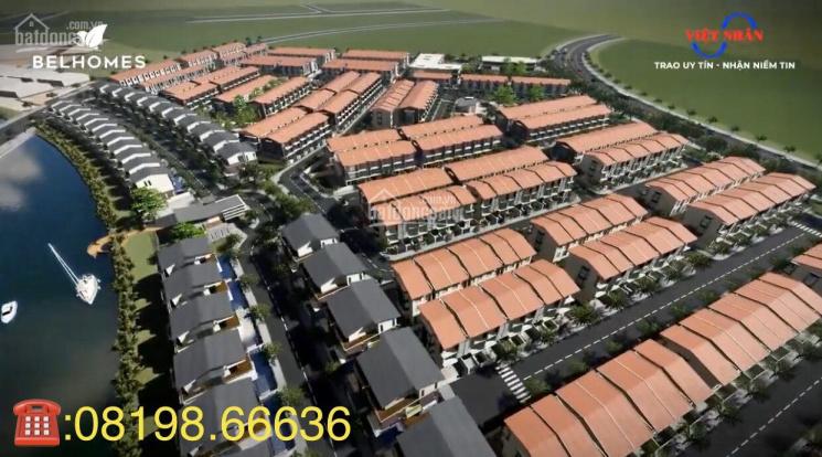 Belhomes Vsip Hải Phòng giá sỉ chủ đầu tư, LH PKD, chủ đầu tư: 0329734363 / 0819866636