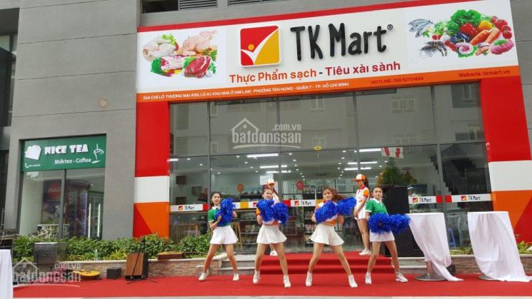 Shophouse Florita giá tốt nhất 6 tỷ/125m2, liên hệ chính chủ 0902416899