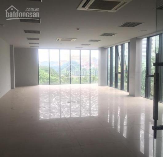 Cho thuê văn phòng đẹp 85m2 tại phố 111 Hoàng Văn Thái, Thanh Xuân, Hà Nội. LH. 0399032122