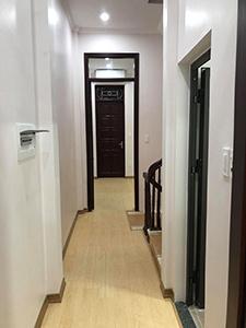 Cho thuê nhà phân lô Thái Hà - gần Láng Hạ 45m2*4T, có sân 15m2, tiện làm VP, KD online, shop