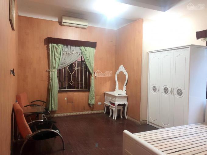 Nhà trọ 37 Phố Hồng Tiến, Phường Thượng Thanh, Quận Long Biên, Thành Phố Hà Nội
