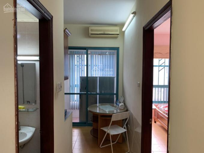 Chính chủ gửi cho thuê lâu dài căn hộ 2 PN, full đồ CT8 Mỹ Đình giá rẻ nhất. LH 0777.398.999