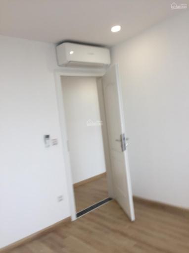Cho thuê chung cư Imperia Plaza, 360 Giải Phóng, 3PN đồ đẹp, 0902175990