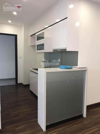 Cho thuê căn hộ chung cư Eco City Việt Hưng, Long Biên, S: 72m2, giá: 8.5tr/th. LH: 0971902576