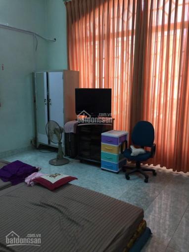 Bán nhà Đồng Xoài, P. 13, Quận Tân Bình, 106m2 (5.1*20.8), 3 lầu, hẻm xe hơi, giá 13,5 tỷ