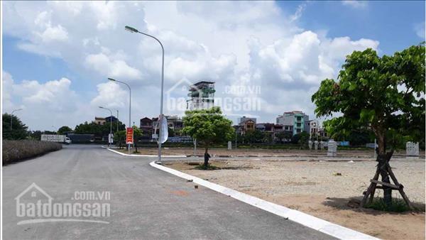 Thanh lý 18 lô đất vị trí đẹp LK Aeon Bình Tân, P. Tân Tạo A, Q. Bình Tân, sổ riêng, 0903754287 ảnh 0