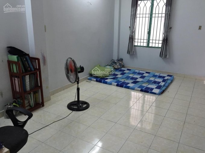 Chính chủ cho thuê nhà nguyên căn đường Đồng Xoài, phường 14, quận Tân Bình