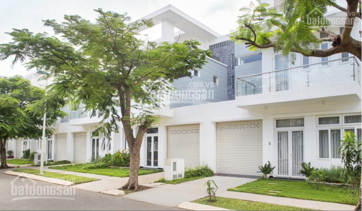Chính chủ cần bán gấp căn nhà Rio Vista Q9 - 5x15m - TT 5 tỷ 3, hướng TB ĐN, LH 0931.601.642