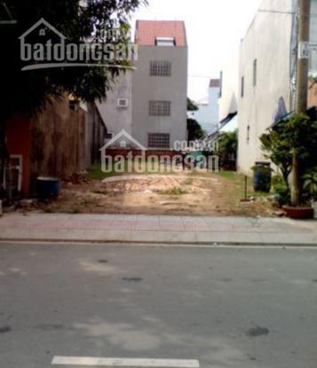 Bán đất tại MT Vĩnh Phú 28 Vĩnh Phú Thuận An Bình Dương giáp QL13 SHR 1tỷ3tr/91m2 LH 0908147642 Nam