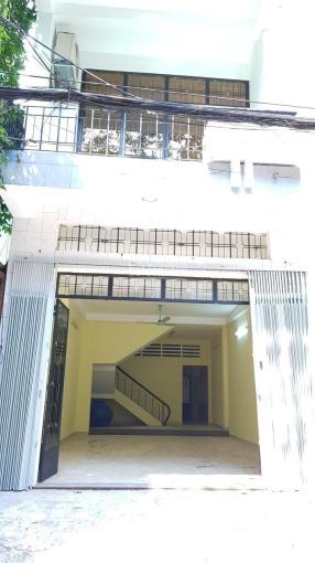 Cho thuê văn phòng và mặt bằng Cộng Hòa Tân Bình. LH: 0949181369 Ms Hồng