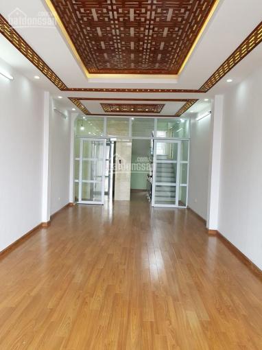 Bán nhà mặt phố Trường Chinh, Phương Liệt, Thanh Xuân, 50m2, 7 tầng thang máy, giá 17,5 tỷ