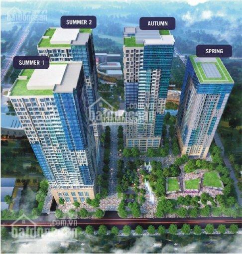 Quỹ căn bán lại giá tốt nhất thị trường GoldSeason 47 Nguyễn Tuân. LH 0915555391 ảnh 0