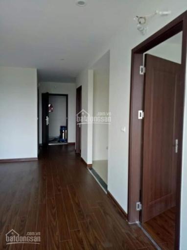 Cho thuê chung cư Hà Nội Homeland - Long Biên, 2PN, 69.04m2, có đồ. Giá: 5,5tr/tháng, 0387720710