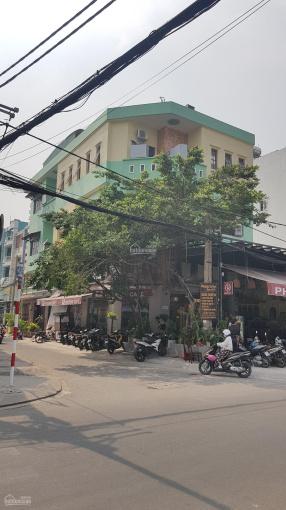 Cho thuê phòng tại 68 Huỳnh Thiện Lộc, giá 3.5 triệu mới có ban công
