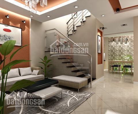 Bán nhà MT Lê Trọng Tấn, Q. Tân Phú, DT: 15x45m, DTCN: 638m2, giá bán rẻ chỉ 115tr/m2