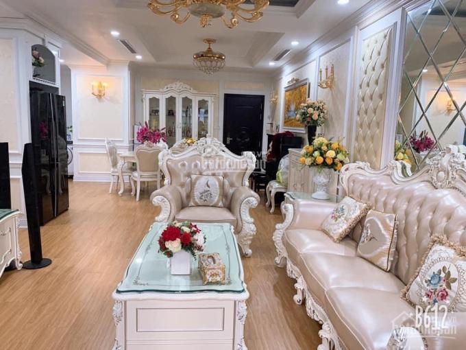 (Chính chủ) bán 2 căn hộ Royal City R5 2 phòng 105m2 và R3 3 phòng 169m2. LH Thế 0941219666