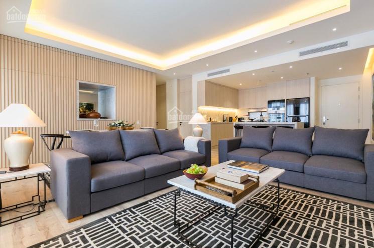 Cho thuê căn hộ chung cư Mỹ Đức Bình Thạnh 2 PN - 3 PN, giá: 10tr/th. LH: 0931471115 Trang