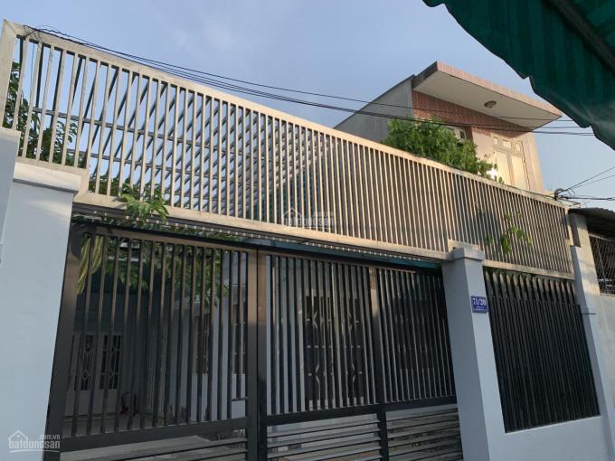 Chính chủ cần bán nhanh căn nhà cấp 4 DTCN 130m2, hẻm xe tải - đường Số 6, Tăng Nhơn Phú B, Quận 9