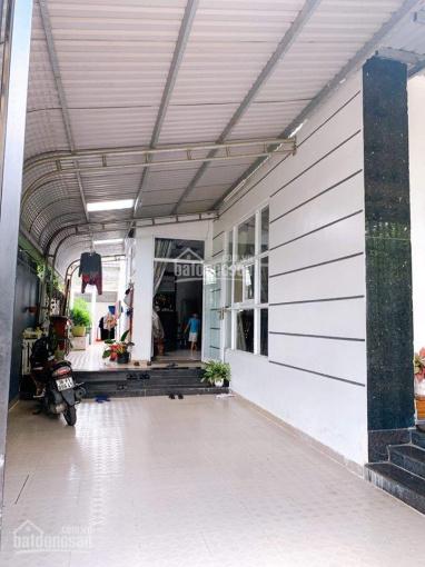 Bán biệt thự Khang Điền, đường Dương Đình Hội, Q9, LH 0938 91 48 78