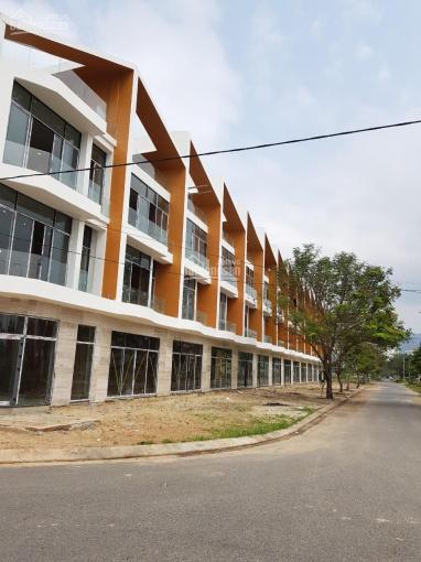 Marina Complex - cơ hội cuối cùng sở hữu nhà liền kề giá gốc chủ đầu tư