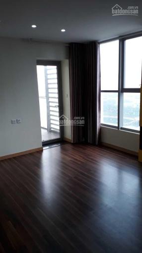 CC cần cho thuê gấp căn hộ chung cư cao cấp giá cực rẻ tại Nam Từ Liêm, LH: 0944473593