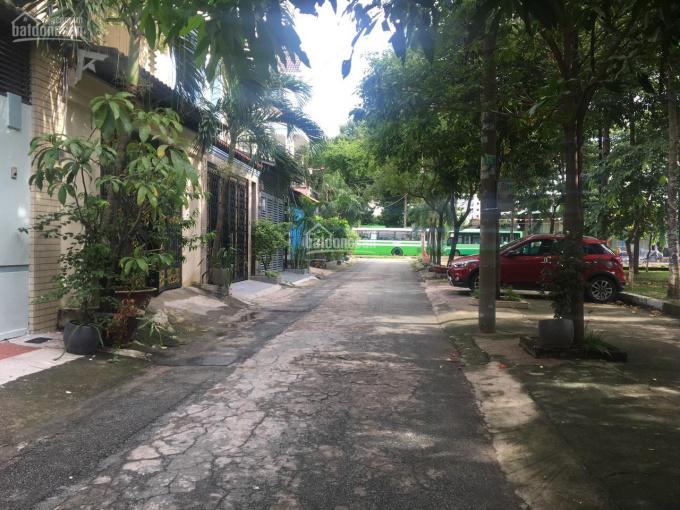 Cấn bán gấp căn nhà hẻm 312 Quang Trung rộng 10m, P10, DT 4,5x19,5m. Giá 8 tỷ, LH 0909255594 ảnh 0