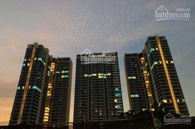Chính chủ bán căn hộ Kingdom 101, view thoáng tầng cao 2PN, 72 m2, 4,85 tỷ, LH 0932672088 ảnh 0