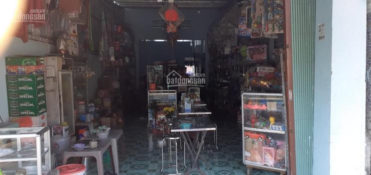 Bán nhà mặt tiền đường Bầu Trâm, P Trung An, Củ Chi, DT 159m2, giá bán 3.1 tỷ, ĐT 0908194606 Nga