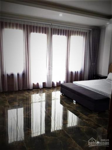 Bán nhà Thanh Nhàn, Hai Bà Trưng, 65m2, 7T, thang máy, cho thuê vui 36tr/tháng. Giá 8 tỷ hơn