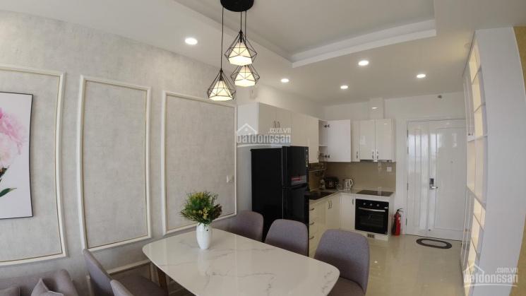 Cập nhật 50 căn hộ Sài Gòn Mia cho thuê 1PN - 3PN giá từ 8tr/tháng, liên hệ: 0938074203 Em Hải
