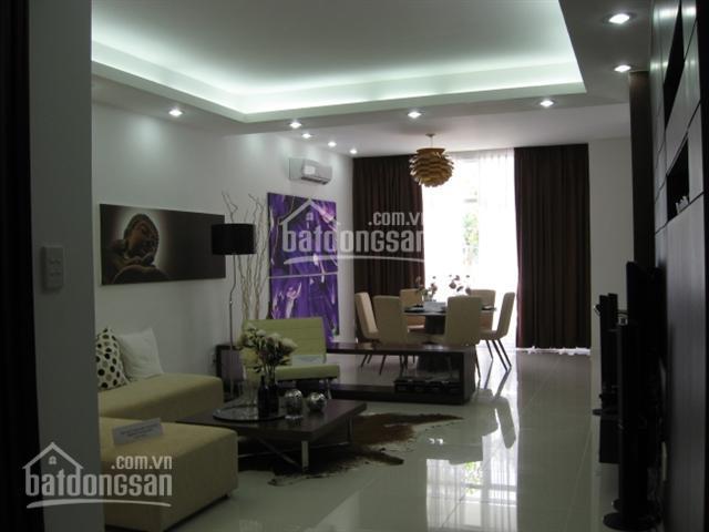 Bán căn hộ Fortuna - Kim Hồng, 87m2 3PN 2WC, 2.45 tỷ, hỗ trợ vay ngân hàng 80%. LH: 0902456404 ảnh 0