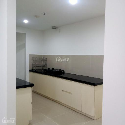 Cho thuê căn hộ Conic Skyway, căn 2PN nhà trống, mới sơn lại, giá thuê 6,5 triệu/tháng