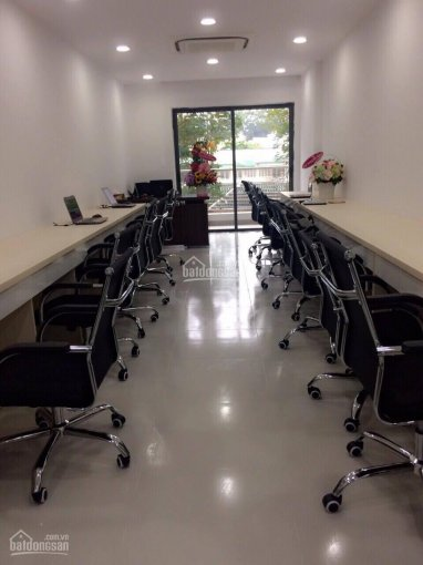 Cho thuê văn phòng ngay trung tâm Q. 5 Everrich Infinity giá cực tốt diện tích đa dạng từ 50m-120m2