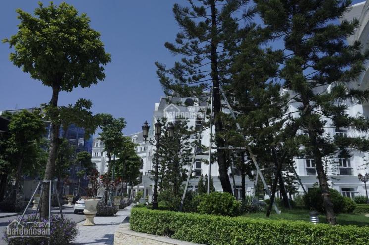 Chính chủ gửi bán căn liền kề 105m2 - tại dự án Louis City Đại Mỗ, Nam Từ - LH: 094.168.0606