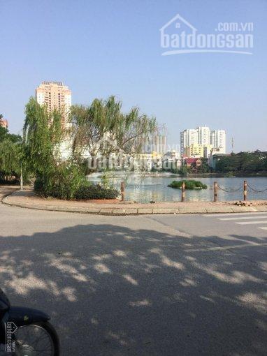 Bán nhanh căn hộ chung cư CT3 Văn Quán DT 97m2 tầng đẹp thoáng mát giá 1.7tỷ có TL. LH 0904.773.565