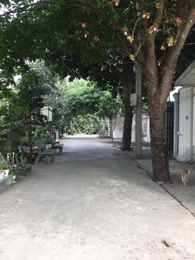 Cần bán lô đất Vĩnh Phú 33, DT 5*21m, thổ cư 65m2, đường xe hơi SHR. LH 0934796501