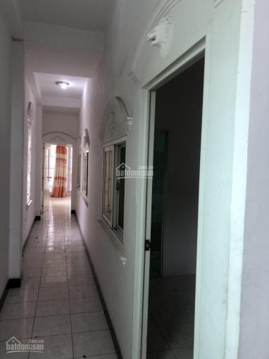 Cho thuê phòng tại quận Tân Phú (sát bên Tân Bình)